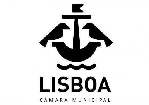 logotipo_cml_fontedin_vert_1_cor