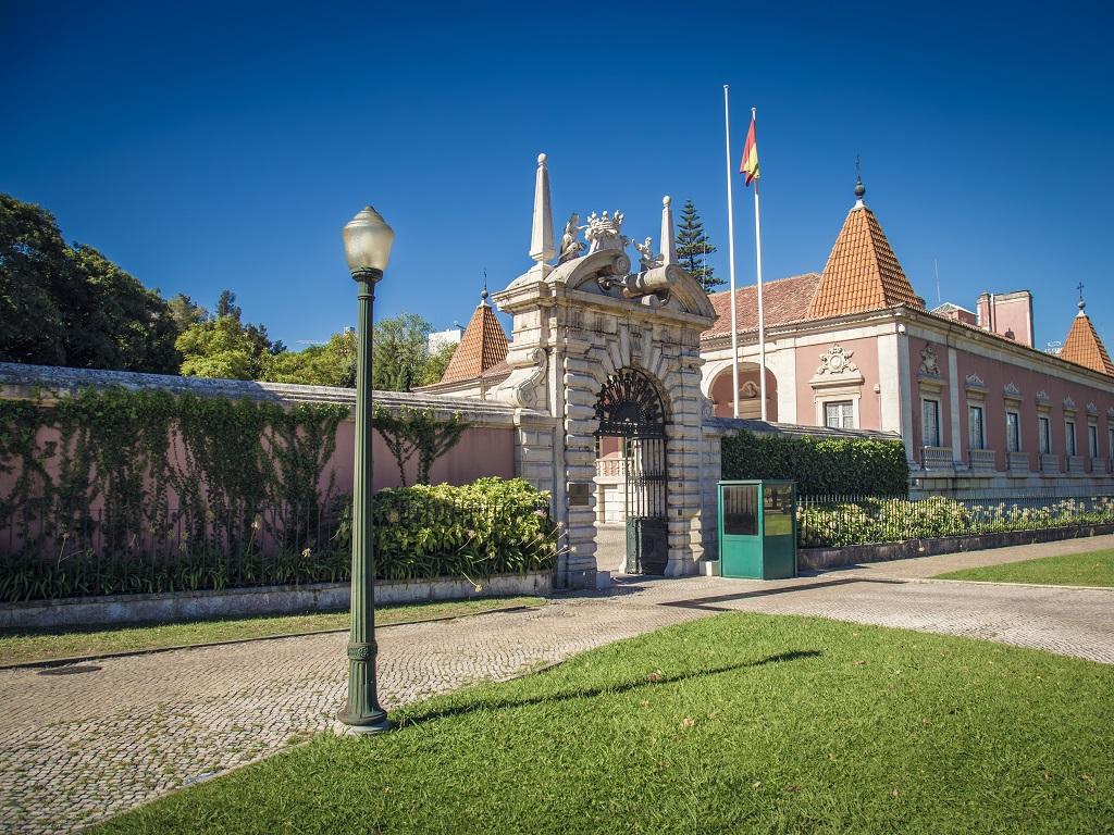 embaixada_espanha