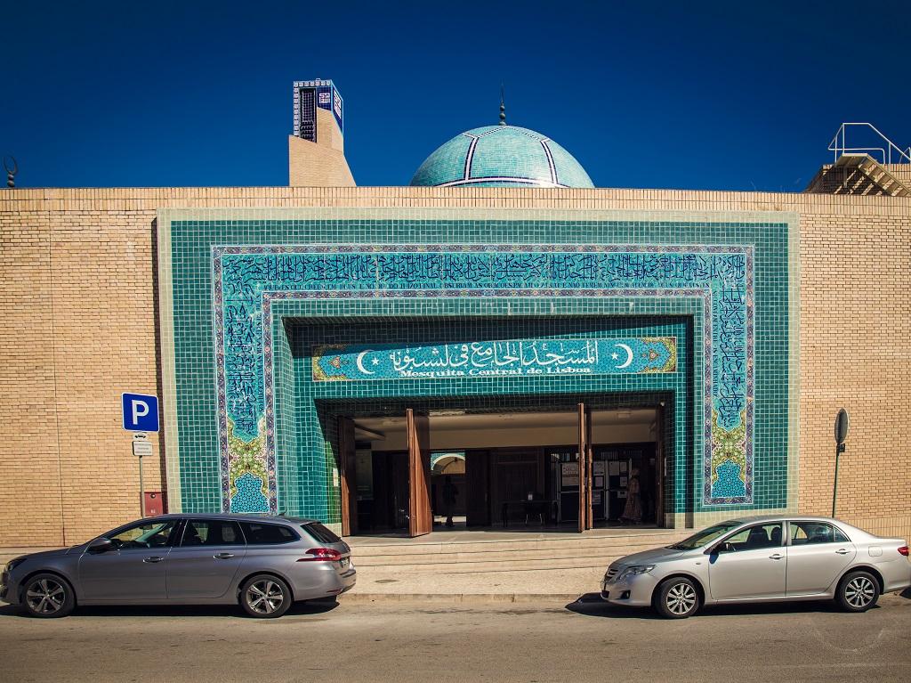mesquita_central_lisboa