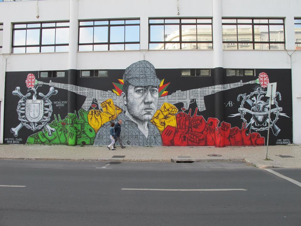 pintura-do-muro-da-fcshnova-final