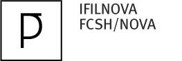 logo-ifilnova
