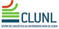 logo_clunl