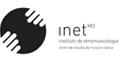 logo_inetmd