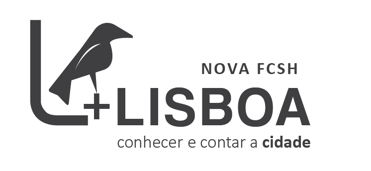 FCSH+Lisboa